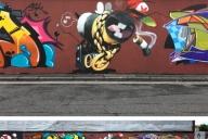 Cheo+bee