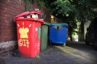 Sickboy+Single+bin (1)