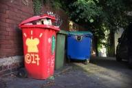 Sickboy+Single+bin