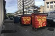 Sickboy+Triangle+bins