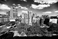 Stik+NYC+Day+4f