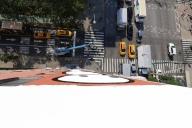 Stik+NYC+day+3z2