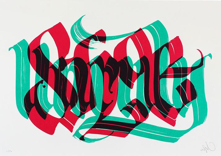 Unruly-Shoe+(1)