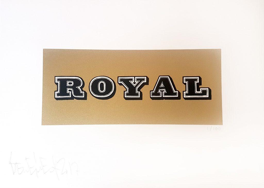 ben-eine-royal