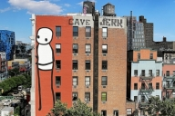 Stik+NYC+Day+4g