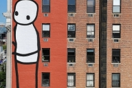 Stik+NYC+Day+4h